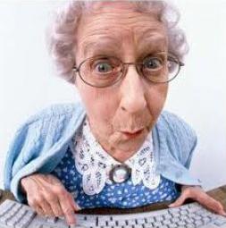 Consigli della nonna… antirughe fai da te